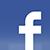 facebook-icon50x50